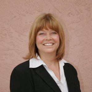 Cynthia Mitchell linkedin profile