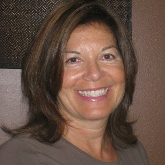 Linda Baker linkedin profile
