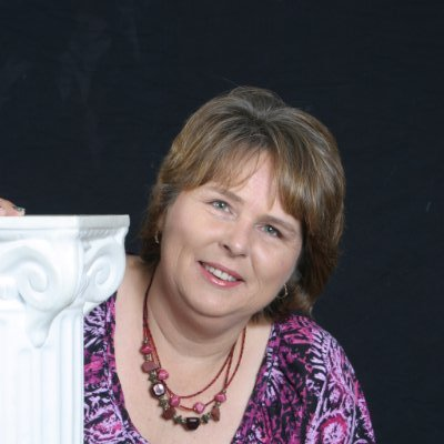 Beverly Higgins
