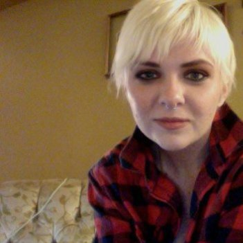 Justine T Allen linkedin profile