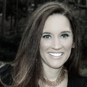 Sarah Crossman Sullivan linkedin profile