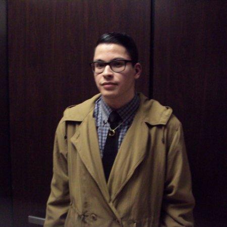 ORLANDO JOSE RODRIGUEZ linkedin profile