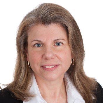 Valerie Cofer linkedin profile