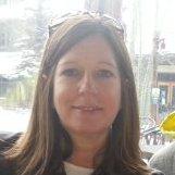 Rebecca Hutchison linkedin profile