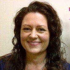 Deborah Ebert linkedin profile