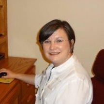 Phyllis Pyle