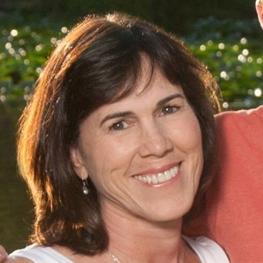 Kathryn Macaulay Sullivan linkedin profile