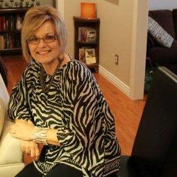 Beverly Bonner linkedin profile