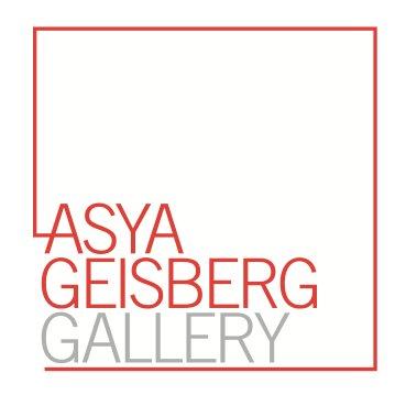 Asya Geisberg linkedin profile