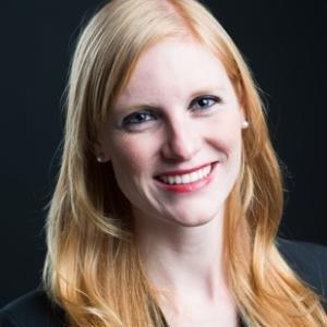 Anne Marie (Kelley) Brown linkedin profile