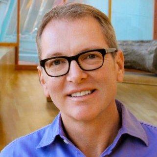 Rob R. Anderson linkedin profile