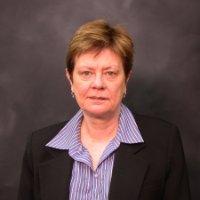 Carol Anne Dunn linkedin profile