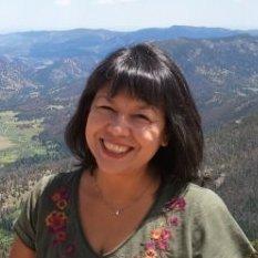Patricia Schroder