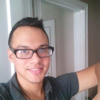 Edwin M. Ortiz linkedin profile