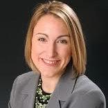 Ruby A. Johnson linkedin profile