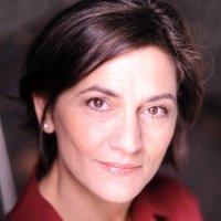 Janet Ulrich Brooks linkedin profile
