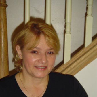 Karen M Cavanaugh linkedin profile