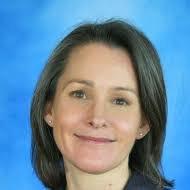 Carolyn H Cote linkedin profile