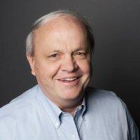 Bruce E. Johnson linkedin profile