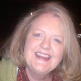 Joyce Thompson Graham linkedin profile