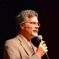 Peter Cincotta