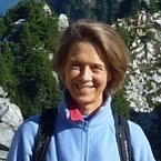 Susan Carlson linkedin profile
