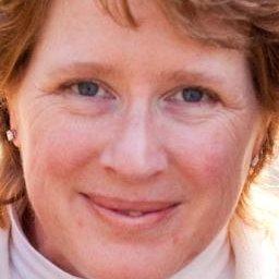 Denise Kerr linkedin profile