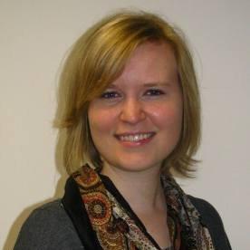 Jennifer W Clarke linkedin profile