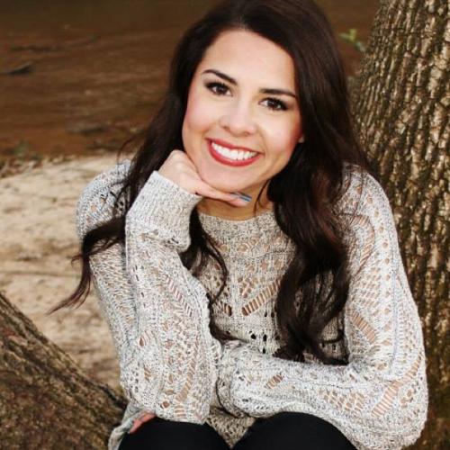 Paula Morales linkedin profile