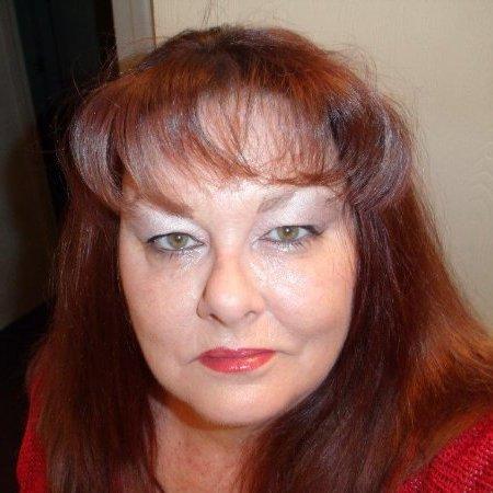 Kimberly Coletti