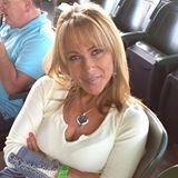 Kathy Hidalgo