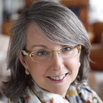 Martha Gallo linkedin profile