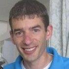 Edward Rader linkedin profile