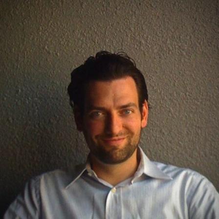 Ryan Scott Bardsley linkedin profile