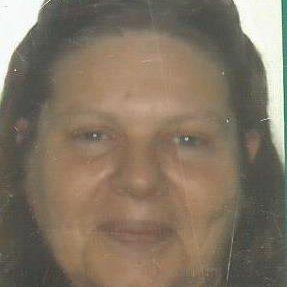 Virginia Wells linkedin profile
