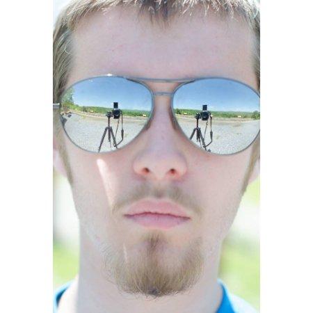 Paul Addison Anderson linkedin profile