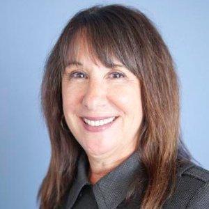 Valerie Nicoletti