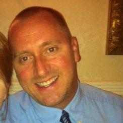 Matthew Scott Withers linkedin profile