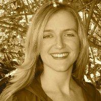 Elizabeth Cunningham Bossart linkedin profile