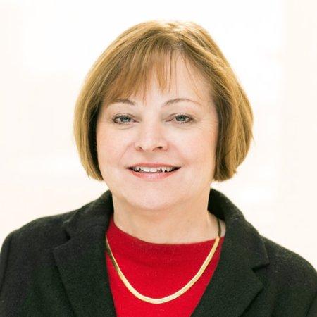 Vicki Devore