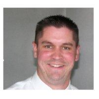 Bobby Jordan linkedin profile