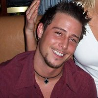 Paul Anthony Valenti Jr. linkedin profile