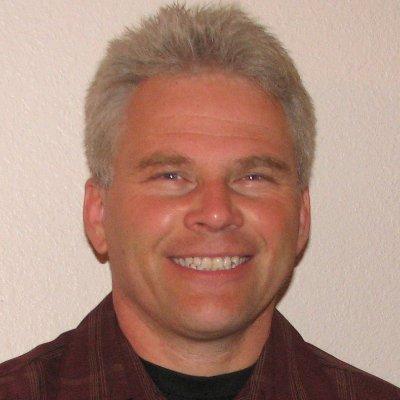 Mark H Berg P.E. linkedin profile