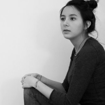 Paula Camila Morales Erazo linkedin profile