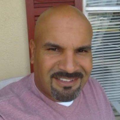 Jose Xavier Mendoza linkedin profile