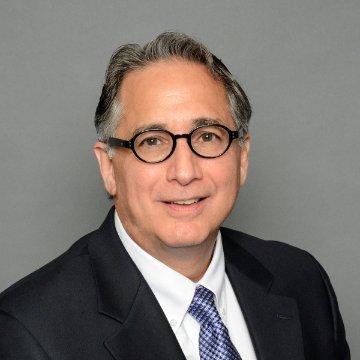 Paul Salvati