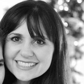 Kristen Brooks linkedin profile