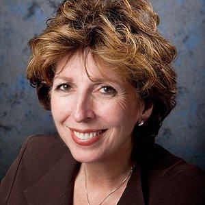 Linda T. Dunn linkedin profile