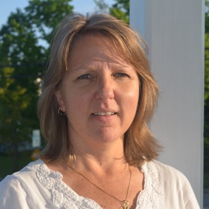 Elaine Wilson linkedin profile