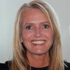 Paula Macy